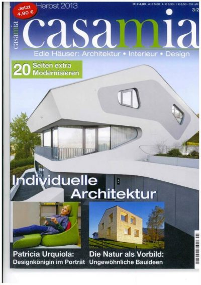 casamia-engelshove-cover