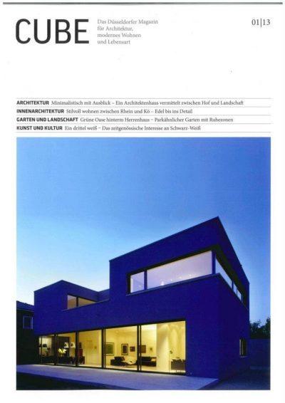 cube-magazin-engelshove-cover