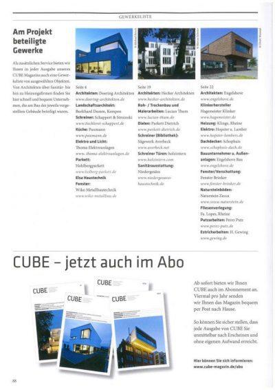 cube-magazin-engelshove-seite4