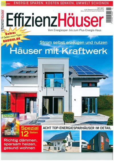 effizienzhaeuser-magazin-engelshove-cover