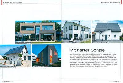 effizienzhaeuser-magazin-engelshove-seite2