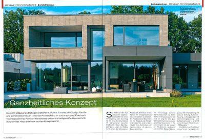effizienzhaeuser-magazin-engelshove-seite3