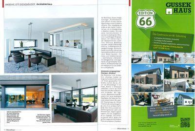 effizienzhaeuser-magazin-engelshove-seite4