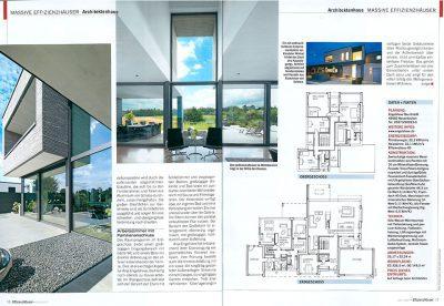 effizienzhaeuser-magazin-engelshove-seite5