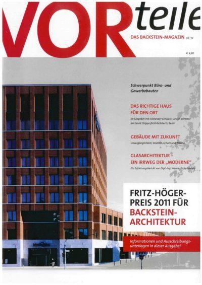 vorteile-magazin-engelshove-cover