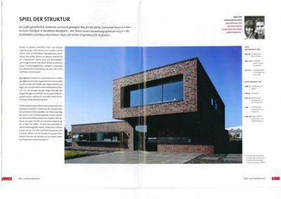 vorteile-magazin-engelshove-seite1