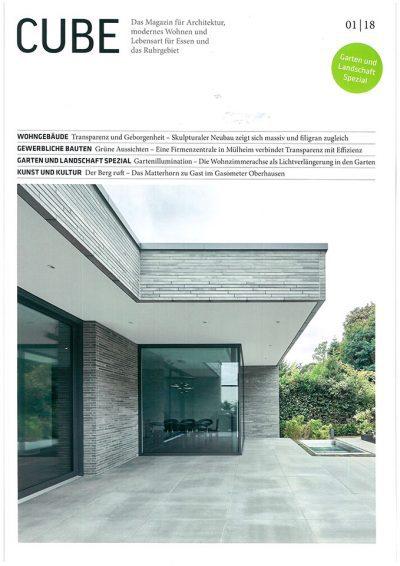 cube-magazin-2018-1