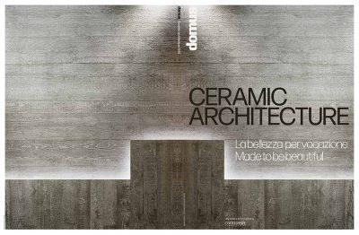 domus-ceramic-architecture-1