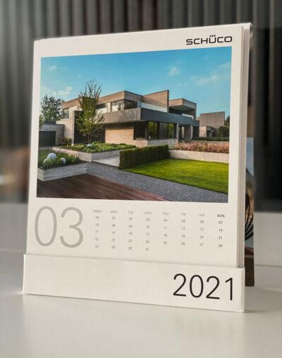 Kalender_1_1