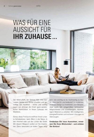 Schueco_Panorama-Magazin_1