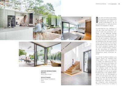 Schueco_Panorama-Magazin_3
