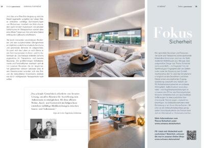 Schueco_Panorama-Magazin_4
