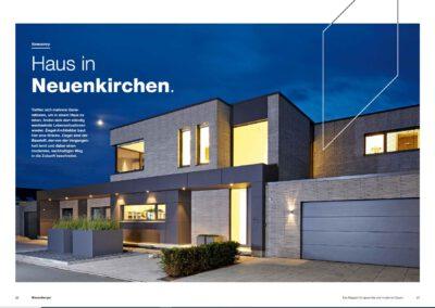 Tonhaus 11